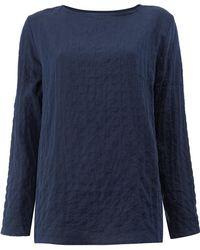 Toogood - Longsleeved T-shirt - Lyst