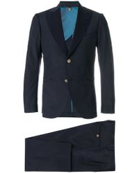 Maurizio Miri - Classic Two-piece Suit - Lyst