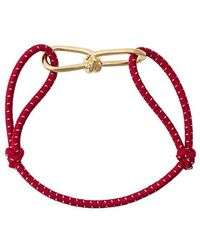 Annelise Michelson - Small Wire Bracelet - Lyst