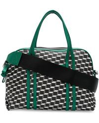 Pierre Hardy - Rally Tote Bag - Lyst