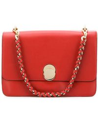 Tila March - Karlie Shoulder Bag - Lyst
