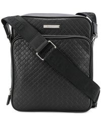 Baldinini - Square Messenger Bag - Lyst
