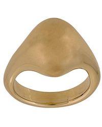 Jennifer Fisher - 'medium Orb' Ring - Lyst