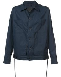 Craig Green - Worker Jacket - Lyst