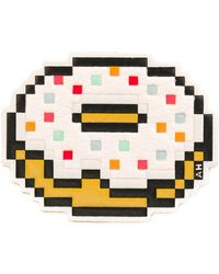 Anya Hindmarch - Donut Sticker - Lyst