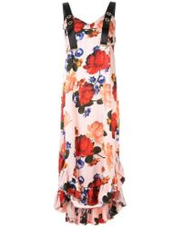 Mother Of Pearl - Vestido Florence - Lyst