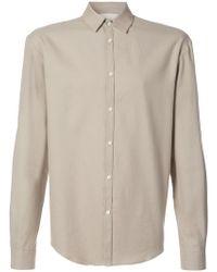 Stephan Schneider - Classic Shirt - Lyst