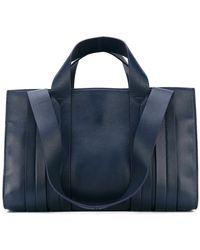 Corto Moltedo - 'costanza' Medium Bag - Lyst