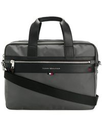 Tommy Hilfiger - Business Casual Laptop Bag - Lyst