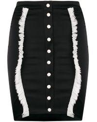 Murmur - Maid Skirt - Lyst