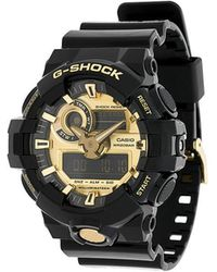 G-Shock - No Comply Watch - Lyst