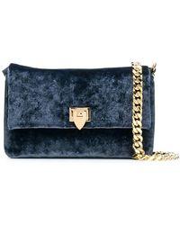 Philippe Model - Nancy Shoulder Bag - Lyst