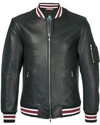 Guild Prime - Zipped Jacket - Lyst