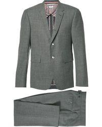 Thom Browne - Formal Suit - Lyst