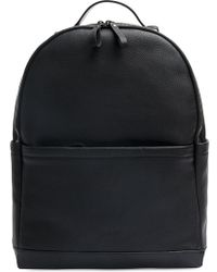Marsèll - Double-zip Backpack - Lyst
