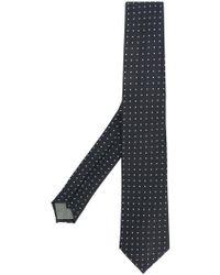 Dell'Oglio - Cravatta - Lyst