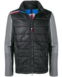 Rossignol - Palmares Light Jacket - Lyst