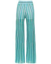 Cecilia Prado - Ariadiny Trousers - Lyst