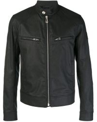 Belstaff - Beckford 2.0 Fitted Jacket - Lyst