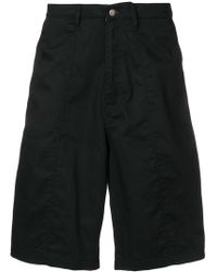 Societe Anonyme - Bombcoulotte Shorts - Lyst