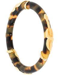 Gas Bijoux - Snake Bracelet - Lyst
