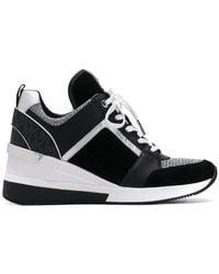 9b027ff8ff6 Lyst - Chaussures MICHAEL Michael Kors femme à partir de 29 €