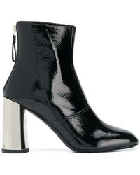 Premiata - Ankle Boots - Lyst