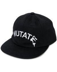 P.a.m. Perks And Mini - Mutate Cap - Lyst