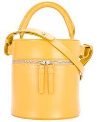 Building Block - Drum Shoulder Bag - Lyst
