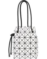 Bao Bao Issey Miyake - Wring Bucket Bag - Lyst