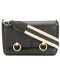 Tila March - Linda Messenger Bag - Lyst