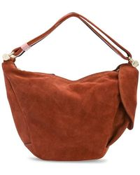 MANU Atelier - Fernweh Small Tote Bag - Lyst