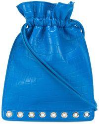 Corto Moltedo - Sweet Bag - Lyst