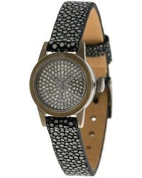 Christian Koban - Cute Diamond Watch - Lyst