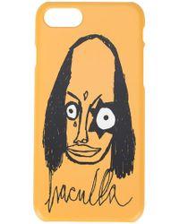Haculla - Mad Professor Iphone 7/8 Case - Lyst