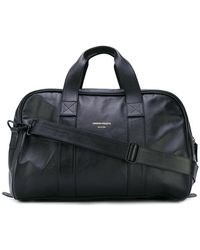 Common Projects - Classic Holdall - Lyst