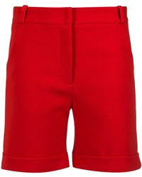 Olympiah | Tailored Shorts | Lyst