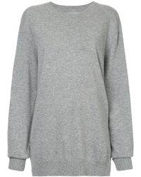 Georgia Alice - Love Sweater - Lyst