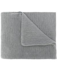 S.N.S Herning - Double Scarf - Lyst
