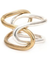 1-100 - '79' Ring - Lyst