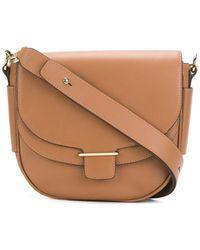 Tila March - Garance Saddle Bag - Lyst