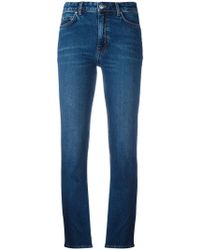 M.i.h Jeans - Jeans 'Daily' - Lyst