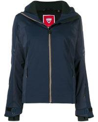 Rossignol - W Aile Jacket - Lyst