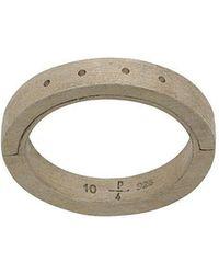 Parts Of 4 - Sistema Ring - Lyst