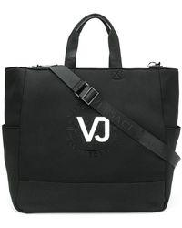 94c8a692be Borse da uomo di Versace Jeans a partire da 49 € - Lyst