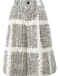 Toogood - The Tinker Shorts - Lyst