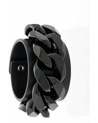 Givenchy - Chic Design Bracelet - Lyst