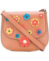 Tila March - Mila Floral Bag - Lyst
