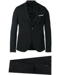 Neil Barrett - Classic Dinner Suit - Lyst