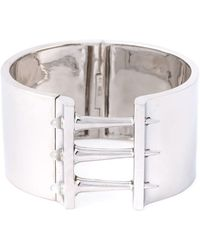 Stephen Webster - Spiked Cuff - Lyst